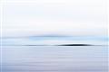 Light Sea I