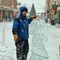 Somerville Ice Sculpture (4)