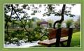 Lake Taiping