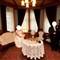Heritagehouse_interior