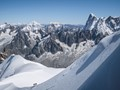 01-Mont-Blanc: The Final Ascent