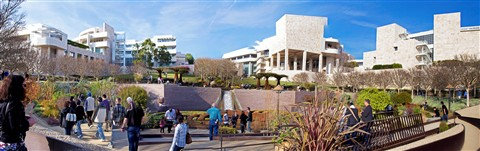 Getty Panorama1