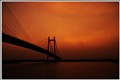 Proud of Kolkata