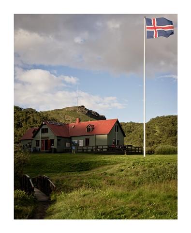 37.Thorsmork-Iceland-0808