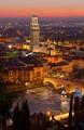 Verona Italy