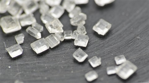 sugar pearls 1