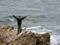 IMG_3950_denes_shore