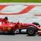 PLF_6930-XL F1 Ferrari