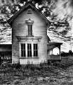 Merrimon House