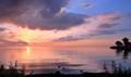 A Glorious new dawn