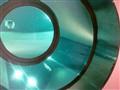Pool Portal 1