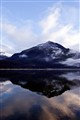Kelp Bay, Alaska