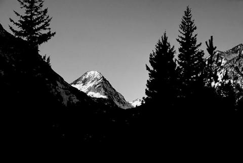 crazy_mountains
