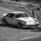 911_vintage_racer-1
