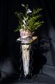 Camilla's Vase