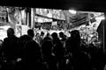 Bar Mercearia (Sao Paulo)