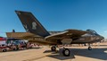 F35 B - Titanium-7711