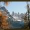 Sfulmini Brenta Dolomites