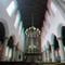 Delft 3D GoPro