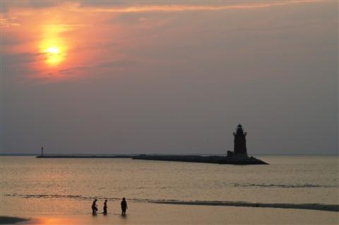 Delaware_sunset_small