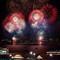 International Firework - Pattaya Thailand