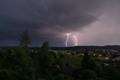 Lightning_FeldkirchWham