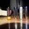 2012 06 05_batteries_1095