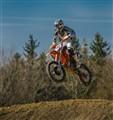 InTheMist Motocross 2012