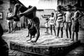 breakdance practice manila