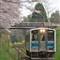 TrainPhotosJapan