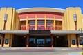 Maya Theater