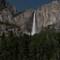 Yosemite-20160516222841-4142