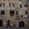 19- Chianti Siena SanGimigiano (323)
