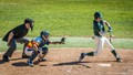 MSU Baseball-9179