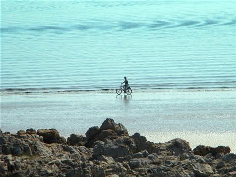 Beach_DSCN3181