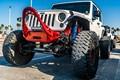 Jeep Bash 2018-6657