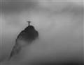 P1020047birdsforDave0047-Rio-Cristo-in-clouds-not-lit-up