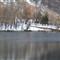 Jermuk Lake