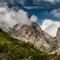 Picos da Europa - Spain