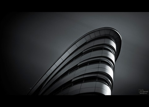 Mapfre Building