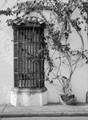 Cartagena_0077_1