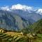 nepal 002