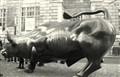 Greedy-Bull