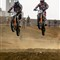 Motocross in Zolder with e-Bikes