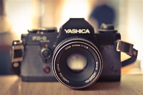 Yashica (1)