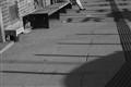 fotos div.mai..garasjer over ola narr. 343