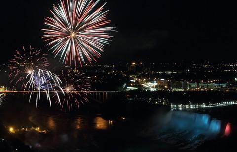 5-30-Niagara Falls 201270