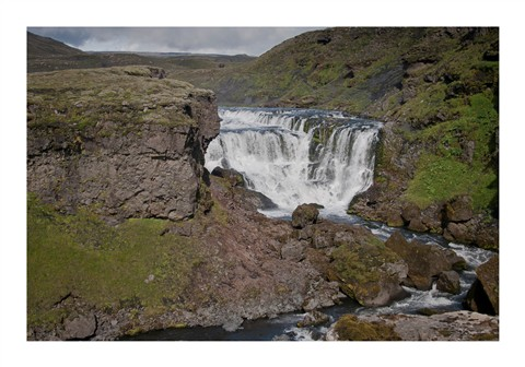 74.Thorsmork-Iceland-210083