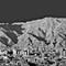 Caracas pano IR web