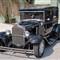 Antique Car 4-3